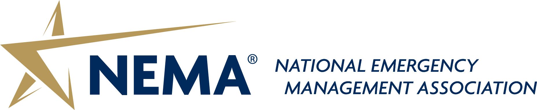 National Emergency Management Association